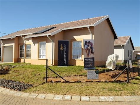 buy a house in bloemfontein raceway park properties and houses for sale in bloemfontein national real estate
