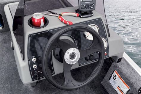 2015 tracker boat reviews 2015 tracker pro 160 picture 608821 boat review top