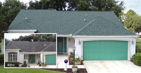 landmark shingles colors certainteed landmark architectural shingles color