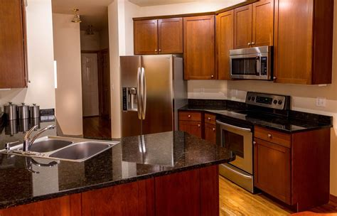 kitchen cabinets delaware free photo kitchen cabinets countertop free image on
