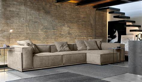 tessuto rivestimento divano divano in nabuk s 236 o no e se invece fosse salotto