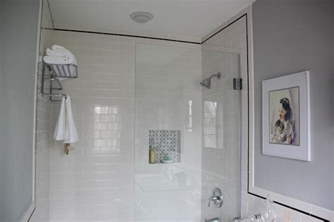 subway style tile modern style subway tile bathroom and x white subway tiles