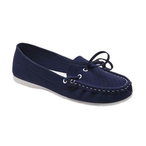 Sepatu Sport Bata Wanita jual bata vanna 5519385 sepatu wanita