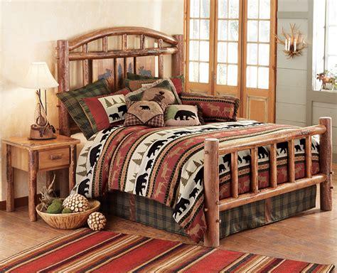 log bedroom furniture log bedroom furniture myfavoriteheadache com myfavoriteheadache com