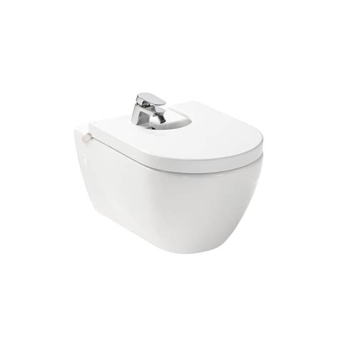bidet lid wall hung bidet with lid streamline products