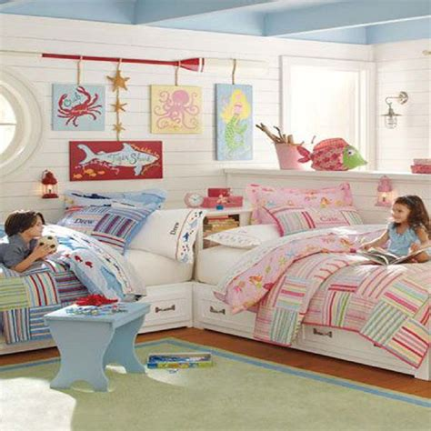 boy girl bedroom great ideas for shared kids bedrooms