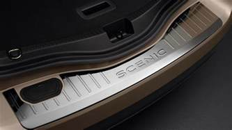 Renault Scenic Accessories Accessories All New Grand Scenic Cars Renault Ireland