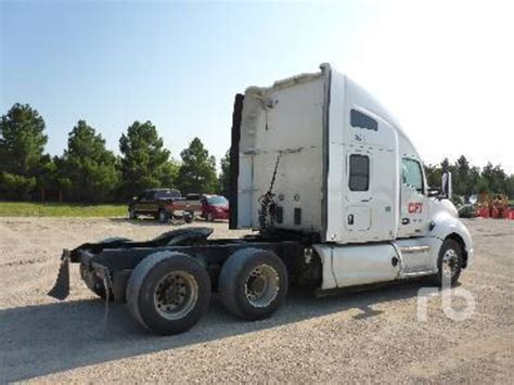 used kenworth t680 for sale 2014 kenworth t680 for sale 637 used trucks from 44 950