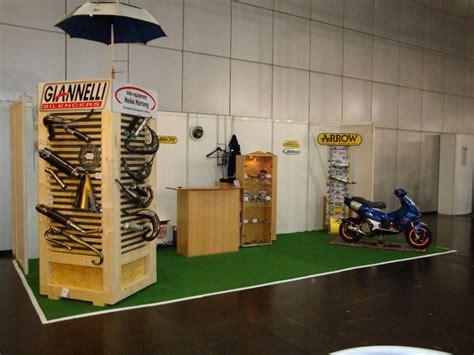 Programm Motorradmesse Leipzig by Dies Und Das