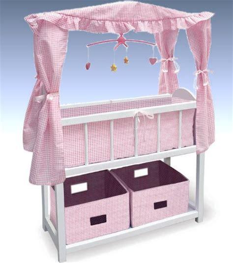 baby cribs accessories baby dolls and child dolls carosta
