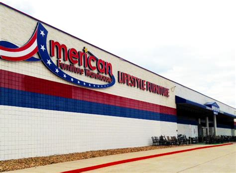 american furniture warehouse corporate office american furniture warehouse co company information