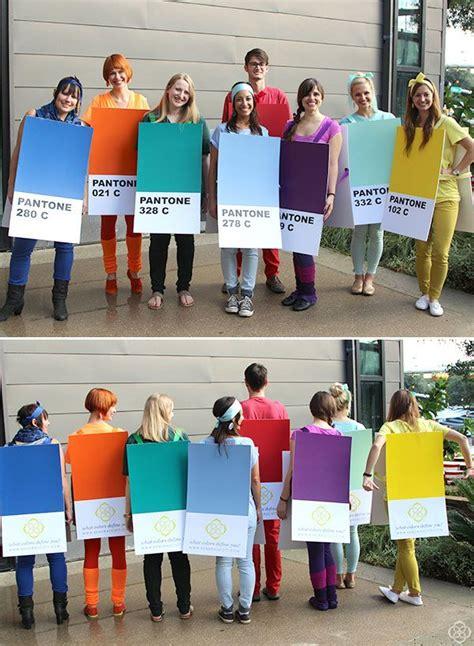 office halloween costume ideas  marketers