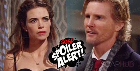 the young and the restless casting spoilers avery reportedly the young and the restless spoilers yr jt flies into a
