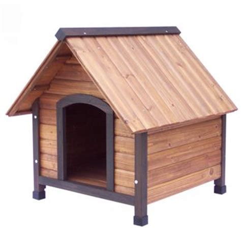 petco dog houses precision pet outback country lodges outdoor dog house and wooden dog house from