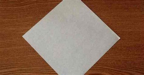 Kami Origami - kami origami bases and folds make an