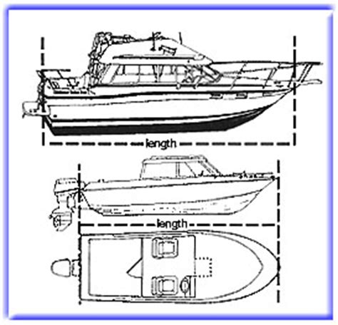 outboard boat motor basics division of boating and ocean recreation boat basics