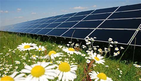 lade energia solare energ 237 as renovadas revista digital especializada en