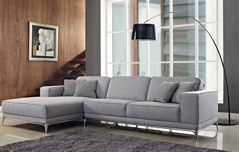 floor sofa couch sofa inspiring modern couches for cheap modern couches