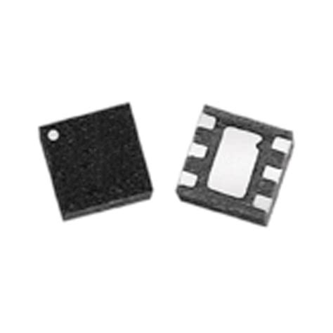diodes zetex ap2141fmg 7 diodes zetex