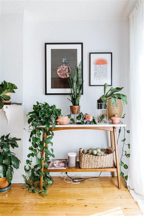 decorazioni appartamenti decorare la casa tante idee anche fai da te creative e