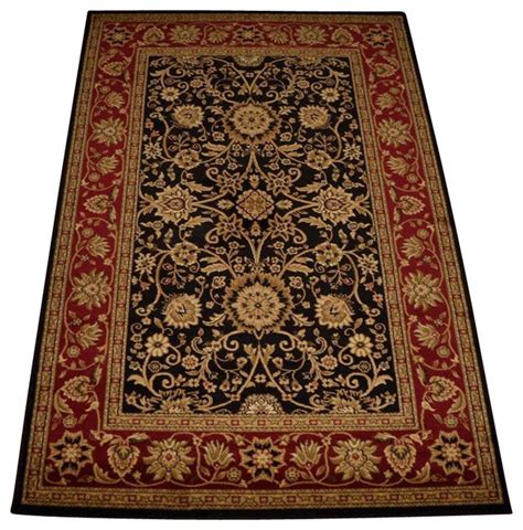 synthetic rugs synthetic fiber rug contemporary area rugs
