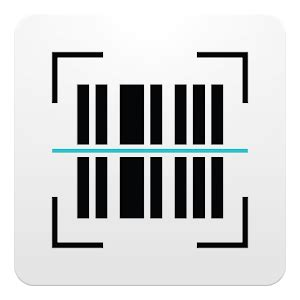 Gift Card Barcode Scanner App - scandit barcode scanner demo android apps on google play