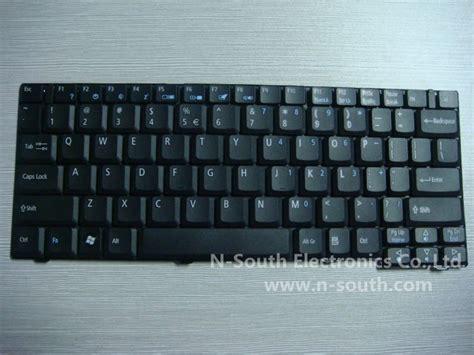 Keyboard Laptop Acer Travelmate 6291 nuovo magazzino e tastiera computer portatile per acer