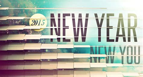 sermon for sunday of the new year kingdom investments rightconnection church