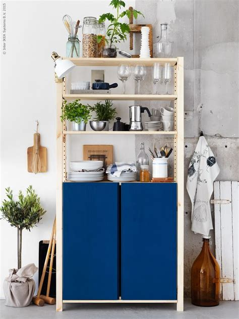 ivar kitchen hack 222 best images about ikea on pinterest inredning ikea