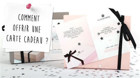 Offrir cadeau marriage license