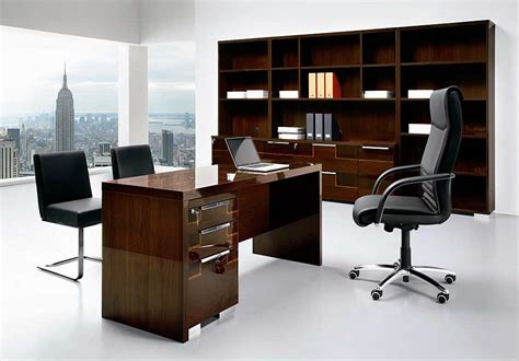 pisa office by alf furniture desks