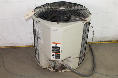 payne air conditioner parts list payne pa10ja024 a air conditioner compressor unit