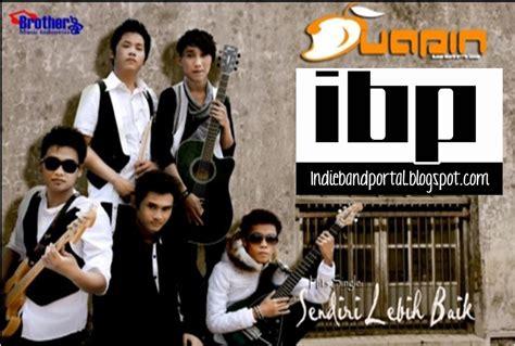 d wapinz band kumpulan lagu band indie d wapinz band
