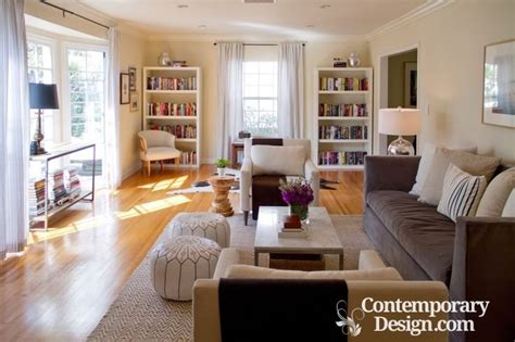 how to decorate a long room how to decorate a long living room