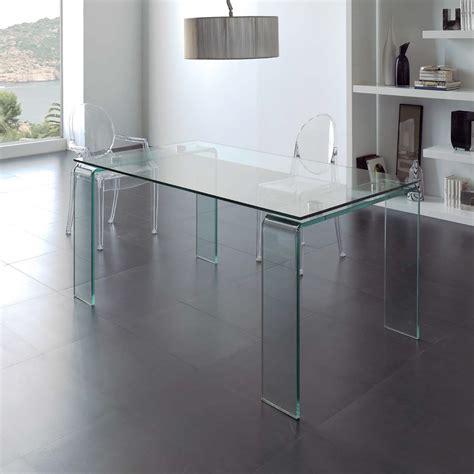 mesas de comedor cristal mesa comedor cristal moroni muebles d 237 azmuebles d 237 az