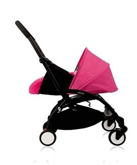 babyzen yoyo recline babyzen yoyo 0 review pushchair expert