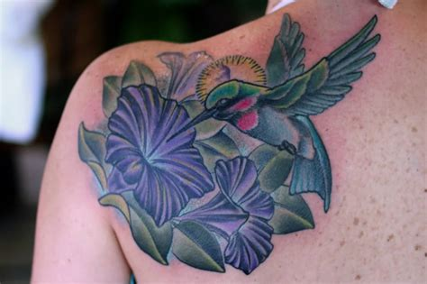 hibiscus hummingbird tattoo designs hibiscus images designs