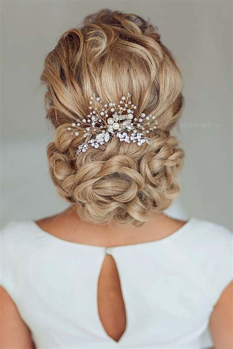 Wedding Clip In Hairpieces by 25 Best Ideas About Bridal Hair Accessories On