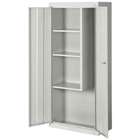 sandusky value line storage cabinet sandusky metal cabinets cabinets matttroy
