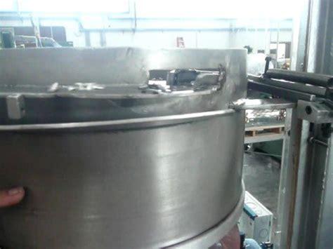 alimentadores vibratorios eriez alimentadores vibratorios eriez equipos magn 233 ticos doovi
