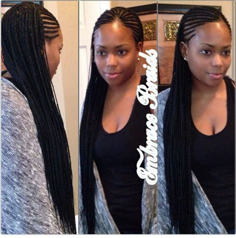 embra hair styles 1000 ideas about cornrow braid styles on pinterest