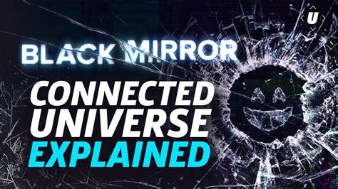 black mirror universe gamespot universe vidmoon
