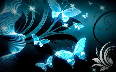 butterfly backgrounds   pixelstalknet