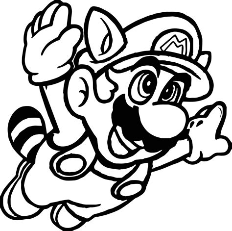 mario coloring mario odyssey coloring pages printable free coloring books