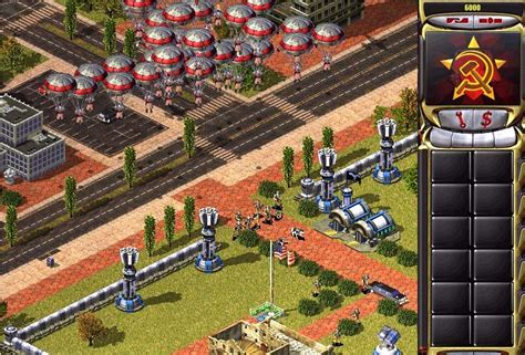free download trainer for command and conquer red alert 3 command and conquer red alert 2 trainer downloads