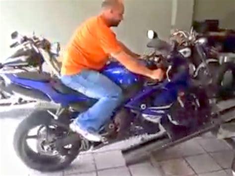 Motorrad Zubeh R Laden by Motorrad Verladen Geile Idee