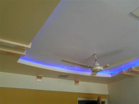 pop ceiling designs for in india home combo