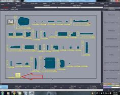 pattern design lactra download embroidery software tajima14 dg ml by pulse full