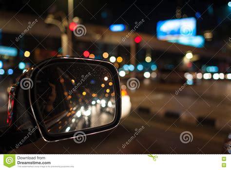 traffic lights tartlet my cafe outdoor l lighting in dark night time royalty free