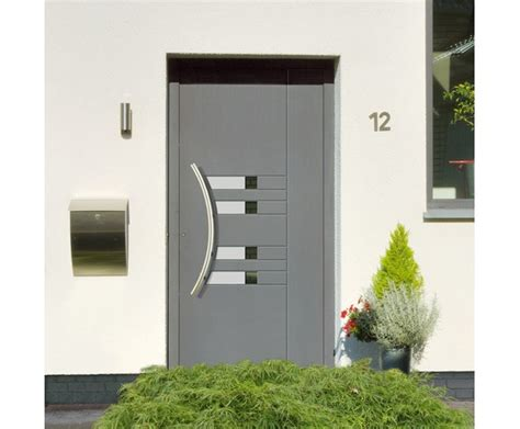 High Security Front Door High Security Front Doors Sunfold Systems Esi Building Design